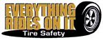 "Tire Safety ""Everything Rides On It"""
