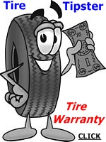 Tire Dealer Tips Save You Money