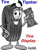 Tire Dealer Tips Save You Money