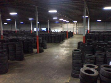 Wholesale Tires Near Me >> Usa Tire Recycling Dba Cut Tire Recycling Carolina Used Tires